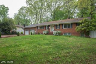 4308 Olley Lane, Fairfax, VA 22032 (#FX9928317) :: Pearson Smith Realty