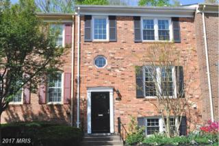 3202 Cantrell Lane, Fairfax, VA 22031 (#FX9928411) :: Pearson Smith Realty