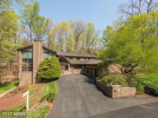 621 Potomac River Road, Mclean, VA 22102 (#FX9928529) :: Circadian Realty Group