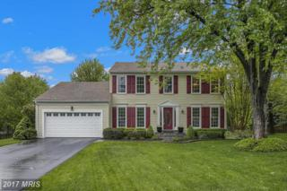 3580 Plum Dale Drive, Fairfax, VA 22033 (#FX9929015) :: Circadian Realty Group