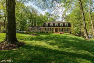 10205 Lawyers Road, Vienna, VA 22181 (#FX9929037) :: Circadian Realty Group