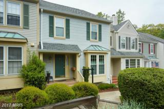 8226 Maple Ridge Avenue, Springfield, VA 22153 (#FX9929264) :: Pearson Smith Realty