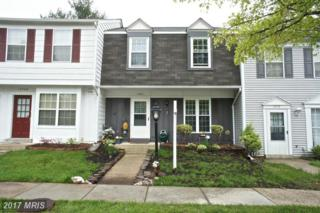 14711 Southwarke Place, Centreville, VA 20120 (#FX9929437) :: Pearson Smith Realty