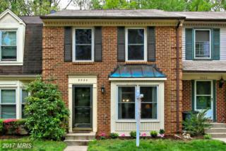 9034 Armendown Drive, Springfield, VA 22152 (#FX9929639) :: Pearson Smith Realty