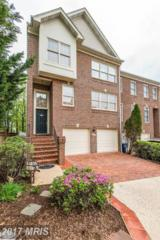 9510 Gatecross Place, Burke, VA 22015 (#FX9930014) :: Pearson Smith Realty