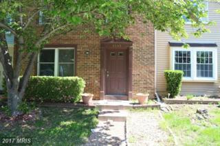 8345 Brockham Drive E, Alexandria, VA 22309 (#FX9930430) :: Pearson Smith Realty
