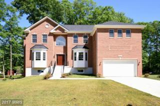 7805 Belvedere Drive, Alexandria, VA 22306 (#FX9932331) :: Pearson Smith Realty