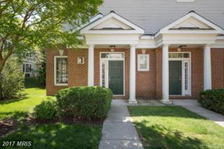 7113 Huntley Creek Place #44, Alexandria, VA 22306 (#FX9932396) :: Pearson Smith Realty