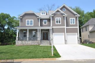 6616 Chesterfield Avenue, Mclean, VA 22101 (#FX9932743) :: Pearson Smith Realty