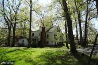 3284 Annandale Road, Falls Church, VA 22042 (#FX9933156) :: Pearson Smith Realty