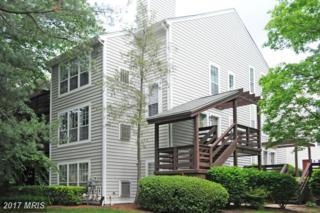 10125 Oakton Terrace Road #10125, Oakton, VA 22124 (#FX9933247) :: Pearson Smith Realty
