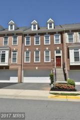 4639 Carisbrooke Lane, Fairfax, VA 22030 (#FX9934189) :: Pearson Smith Realty