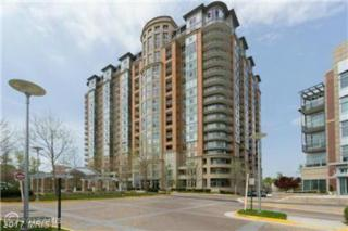 8220 Crestwood Heights Drive #306, Mclean, VA 22102 (#FX9934257) :: Pearson Smith Realty