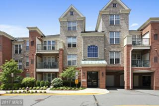 12165 Abington Hall Place #203, Reston, VA 20190 (#FX9934400) :: Pearson Smith Realty