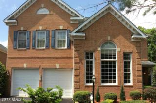 2374 Jawed Place, Vienna, VA 22027 (#FX9934428) :: Pearson Smith Realty