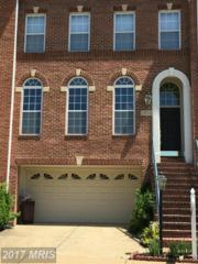 2833 Grace Forest Place, Vienna, VA 22180 (#FX9934941) :: Pearson Smith Realty