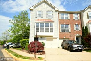 8301 Hunter Murphy Circle, Alexandria, VA 22309 (#FX9934958) :: Pearson Smith Realty