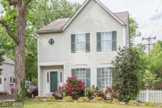 2500 Fairview Drive, Alexandria, VA 22306 (#FX9935602) :: Pearson Smith Realty