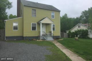 5518 Seminary Road, Alexandria, VA 22311 (#FX9935881) :: Pearson Smith Realty