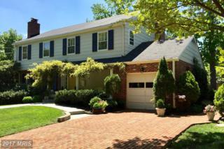903 Waynewood Boulevard, Alexandria, VA 22308 (#FX9936522) :: Pearson Smith Realty