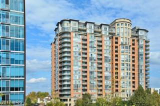8220 Crestwood Heights Drive #219, Mclean, VA 22102 (#FX9936730) :: Pearson Smith Realty