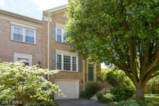 5102 Winding Woods Drive, Centreville, VA 20120 (#FX9937165) :: Pearson Smith Realty