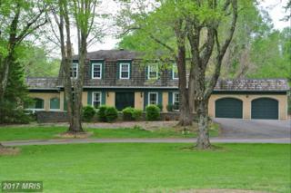 11308 Hunting Horse Drive, Fairfax Station, VA 22039 (#FX9937638) :: Pearson Smith Realty