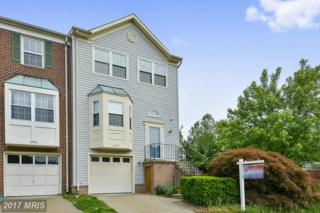 13992 Antonia Ford Court, Centreville, VA 20121 (#FX9937915) :: Pearson Smith Realty