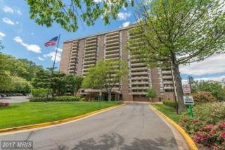 1800 Old Meadow Road #1717, Mclean, VA 22102 (#FX9938192) :: Pearson Smith Realty