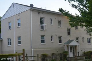2911 Willston Place #201, Falls Church, VA 22044 (#FX9938209) :: Pearson Smith Realty