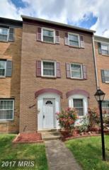 14730 Gatwick Square, Centreville, VA 20120 (#FX9938298) :: Pearson Smith Realty
