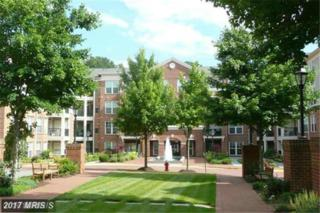 2907 Saintsbury Plaza #106, Fairfax, VA 22031 (#FX9938301) :: Pearson Smith Realty