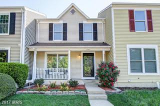 7111 Dijohn Court Drive, Alexandria, VA 22315 (#FX9938410) :: Pearson Smith Realty