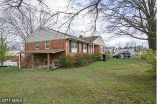 5109 Ox Road, Fairfax, VA 22030 (#FX9939094) :: Pearson Smith Realty