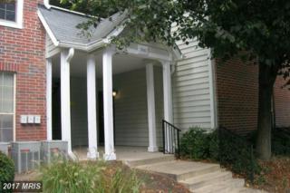 3916 Penderview Drive #425, Fairfax, VA 22033 (#FX9939168) :: Pearson Smith Realty