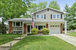 8900 Battery Road, Alexandria, VA 22308 (#FX9939201) :: Pearson Smith Realty