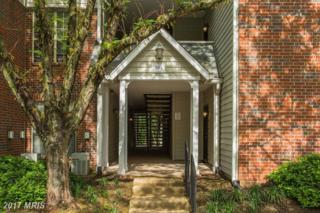 3911 Penderview Drive #1937, Fairfax, VA 22033 (#FX9939376) :: Pearson Smith Realty
