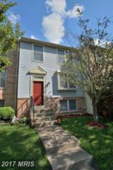 13970 Middle Creek Place, Centreville, VA 20121 (#FX9939705) :: Pearson Smith Realty