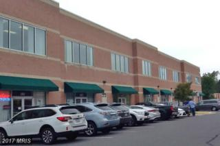 14641 Lee Highway #204, Centreville, VA 20121 (#FX9940010) :: Pearson Smith Realty
