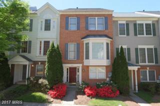 12435 Erica Hill Lane, Fairfax, VA 22033 (#FX9940146) :: Pearson Smith Realty