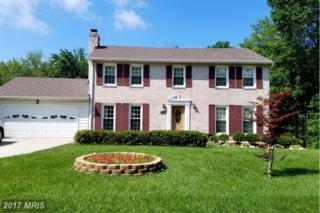 4206 Whitacre Road, Fairfax, VA 22032 (#FX9940191) :: Pearson Smith Realty