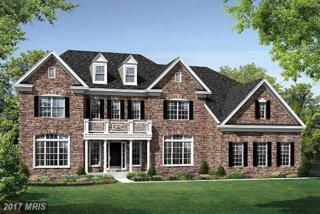 0 Hunters Pond Trail, Centreville, VA 20120 (#FX9940347) :: Pearson Smith Realty