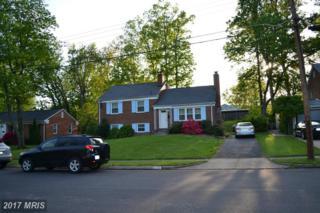 5313 Easton Drive, Springfield, VA 22151 (#FX9941018) :: Pearson Smith Realty