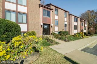 9802 Kingsbridge Drive #1, Fairfax, VA 22031 (#FX9941184) :: Pearson Smith Realty