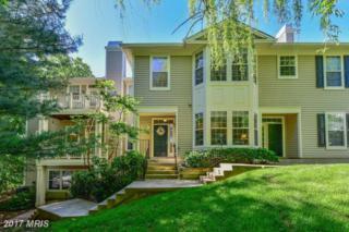 11401-B Gate Hill Place #65, Reston, VA 20194 (#FX9941828) :: Pearson Smith Realty