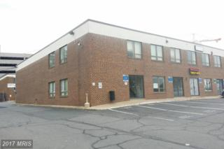 2931-A Eskridge Road, Fairfax, VA 22031 (#FX9941928) :: Pearson Smith Realty