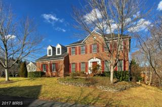 7919 Bressingham Drive, Fairfax Station, VA 22039 (#FX9942499) :: Pearson Smith Realty