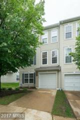 4160 Zinnia Lane, Fairfax, VA 22030 (#FX9942761) :: Pearson Smith Realty