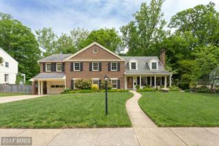 902 Emerald Drive, Alexandria, VA 22308 (#FX9943060) :: Pearson Smith Realty