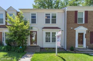 4421 Holly Avenue, Fairfax, VA 22030 (#FX9943251) :: Pearson Smith Realty